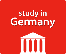 study-germany